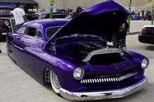 Buda Gearheads Home - Cabela's car show